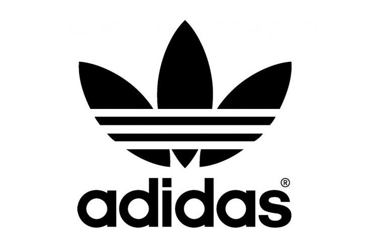 3-01.adidas