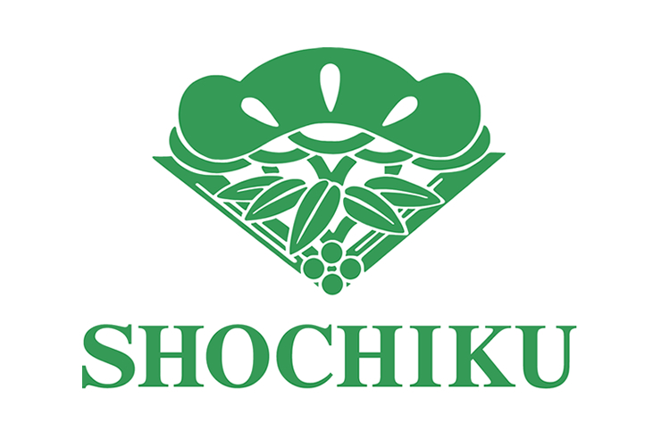 4-03.shochiku