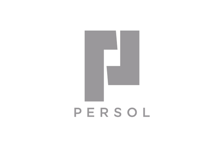 6-04.persol