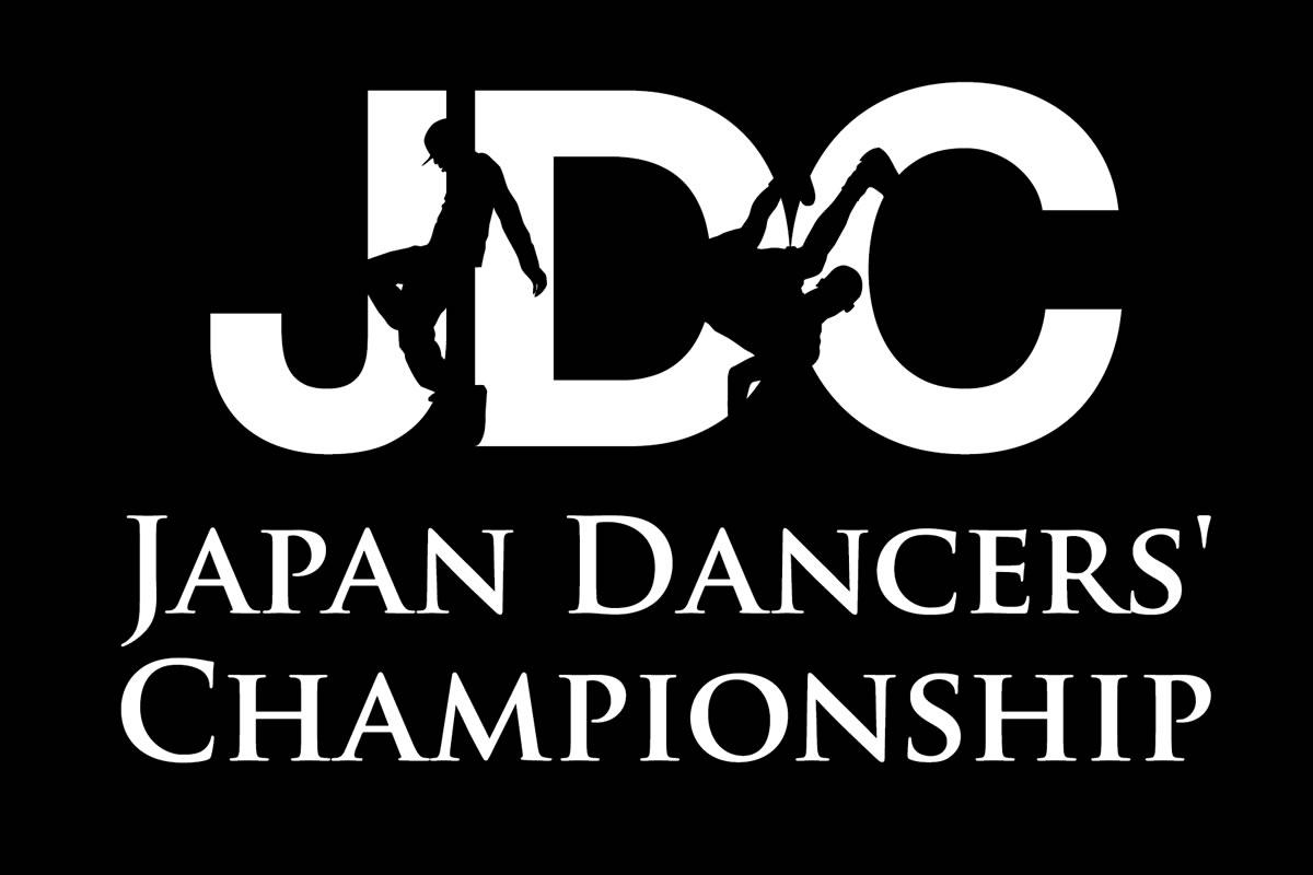 JDCLogo