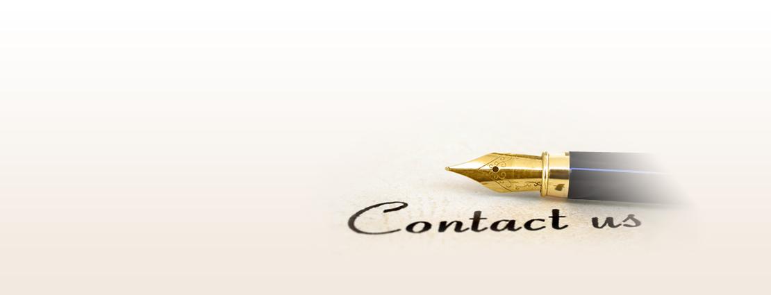 contactus02