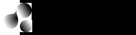 VintomLogoMenu