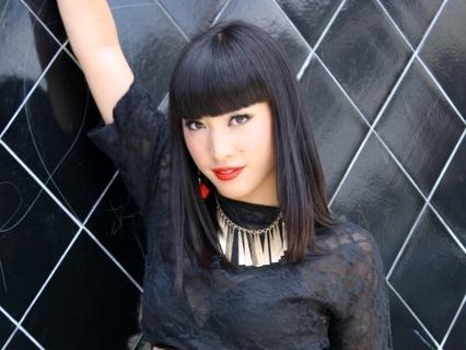 i06.Ai-Shimatsu