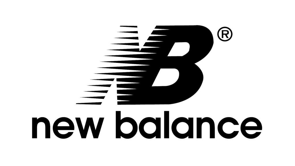01.new-balance
