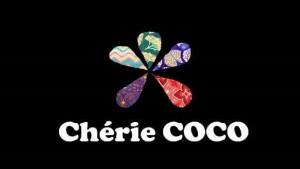 07.CherieCoco