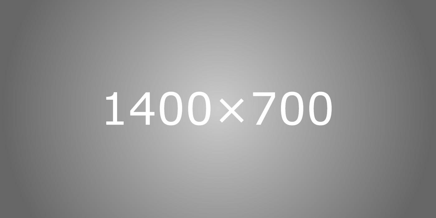 1400-700