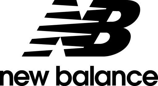 NB.LOGO.Stacked.Black