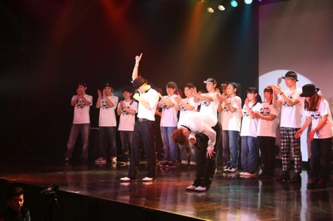 海外で活躍する「Hilty&Bosch」が一夜限りの単独LIVEを東京で開催!
