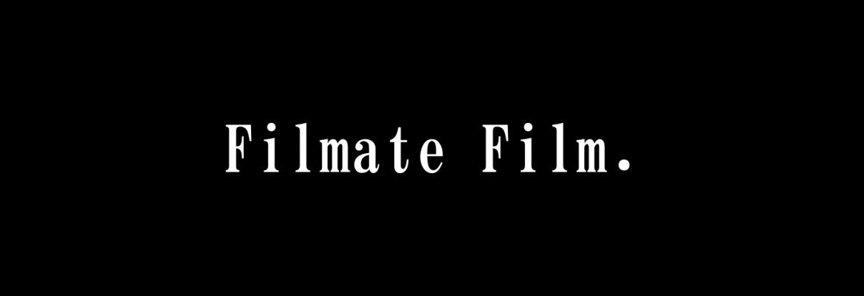 作品創りに特化したダンス集団「Filmate Film.」が新たに誕生! 「愛甲準」プロデュースのもと、日本トップクラスのダンサー7人が集結!!