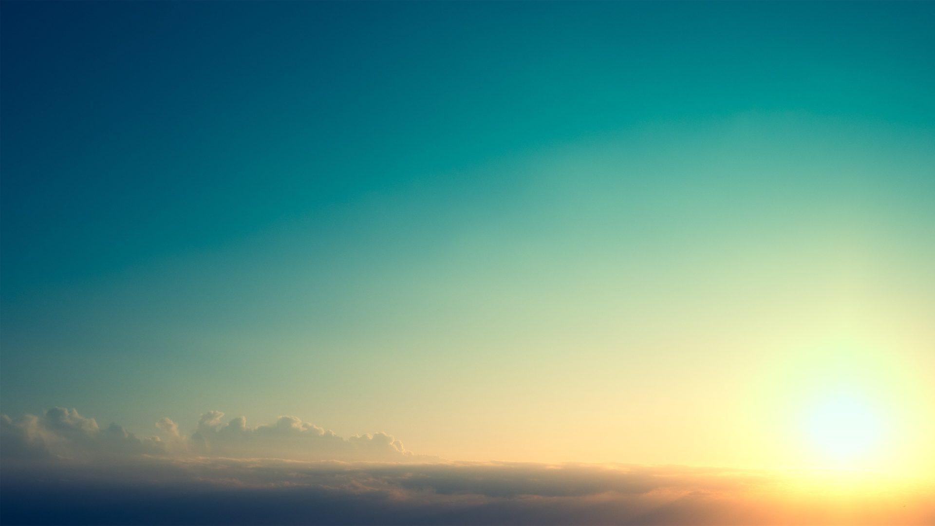 vision_sky