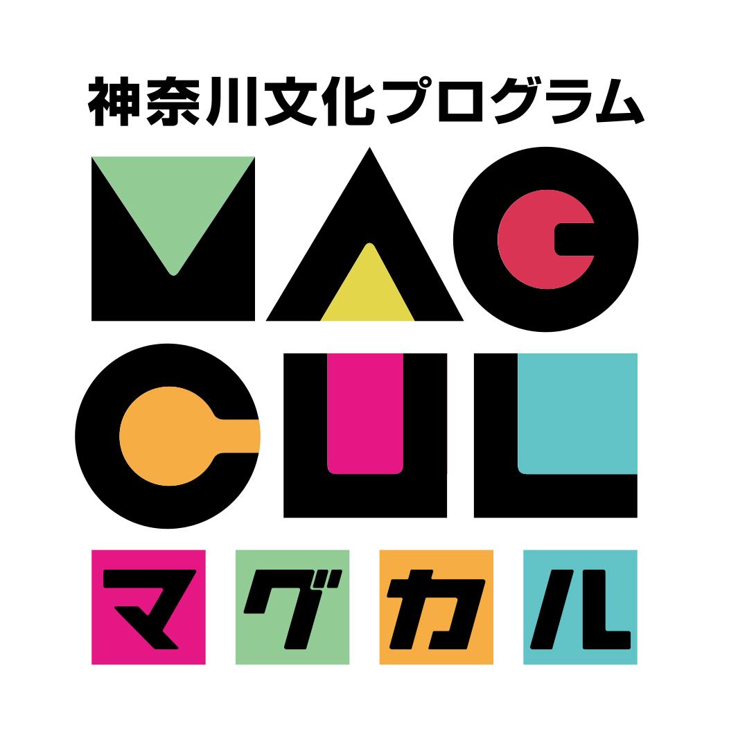 180330_マグカル_ロゴ_完全正方形OL