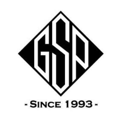 上智大学G-Splash