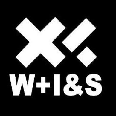 慶應義塾大学W+I&S