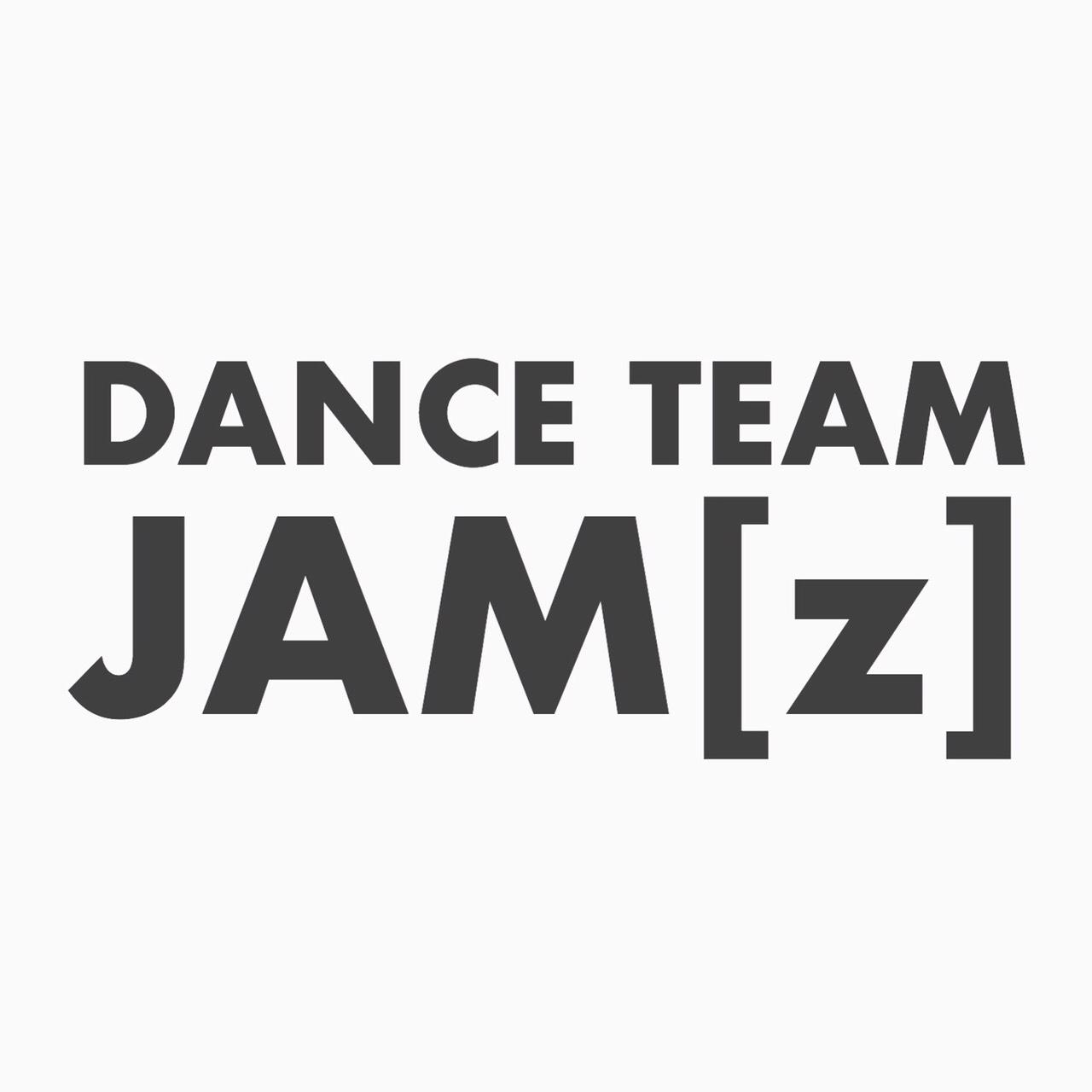 成蹊大学Jam[z]
