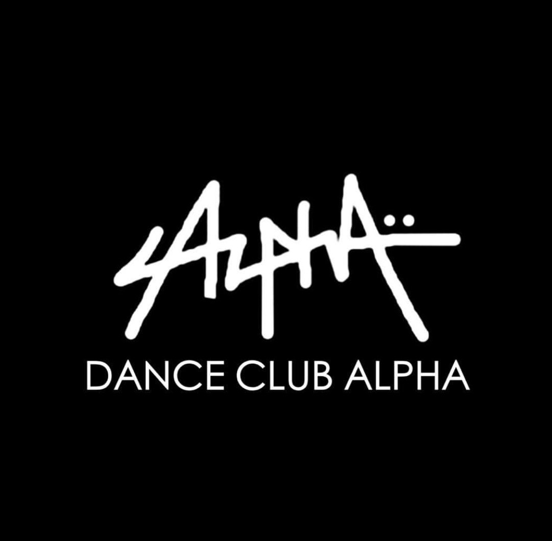 武蔵野大学Dance Club Alpha