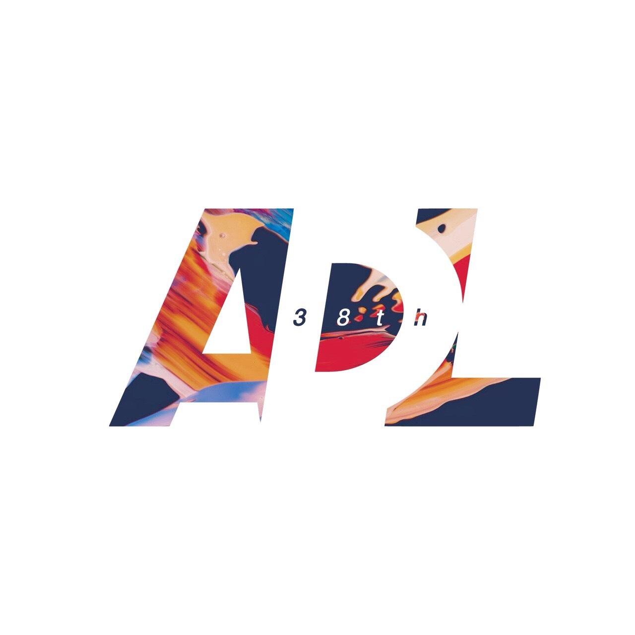 青山学院大学ADL