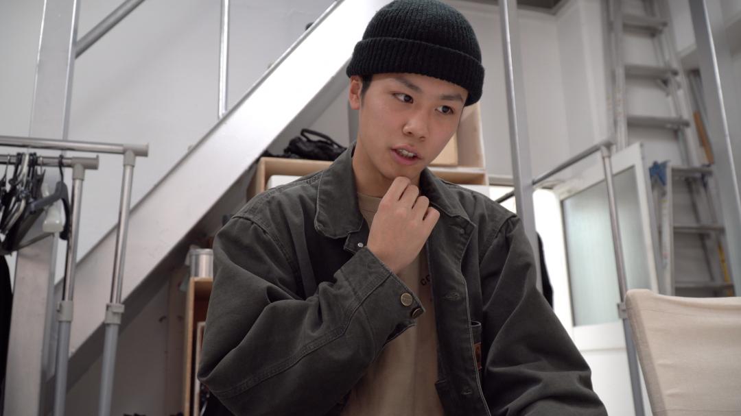 s_スクリーンショット 2019-01-15 18.35.29