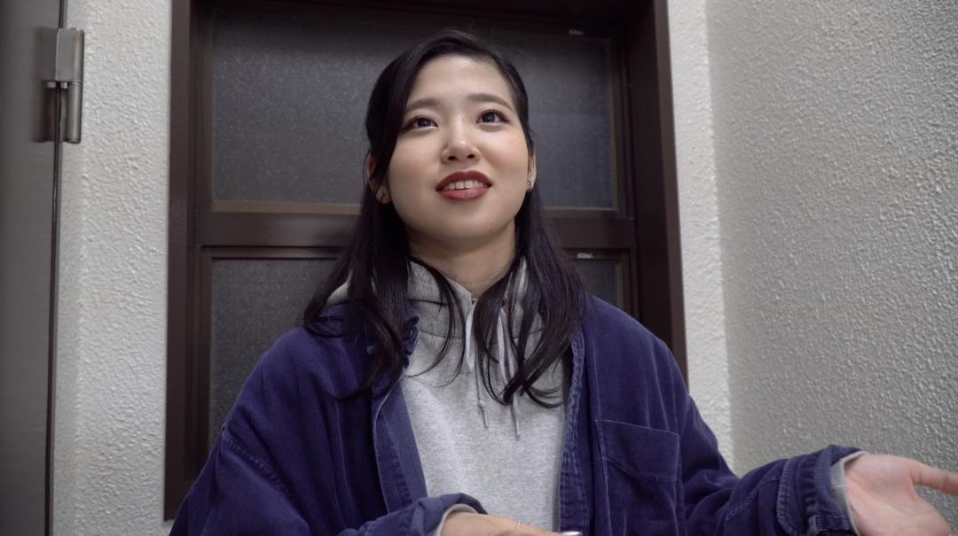 s_スクリーンショット 2019-01-17 12.58.46