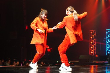 『MIKUNANA』初となるLIVE「We are Ready」を川崎CLUB CITTAにて開催!K-POPアーティスト「Sori」とのコラボMVも100万回再生突破!!