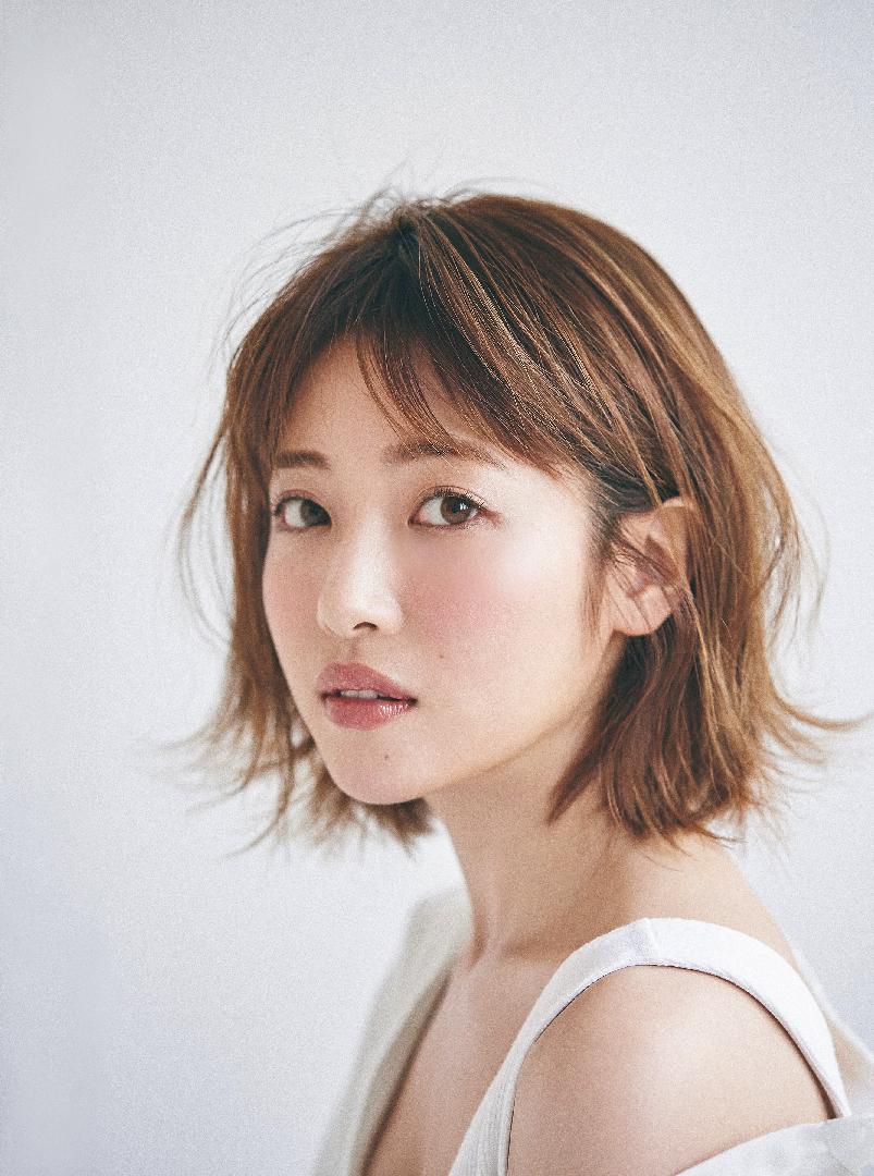 【最新宣材】舟山久美子_圧縮