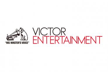 Reolの新曲『ウテナ』のMVでMIKUNANAが振付を担当