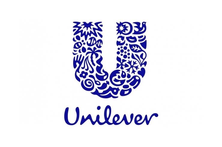 2-02.unilever
