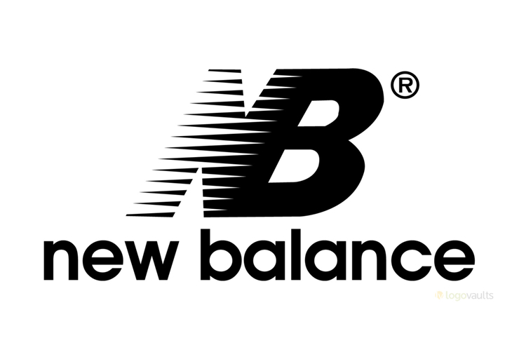 3-04.newbalance