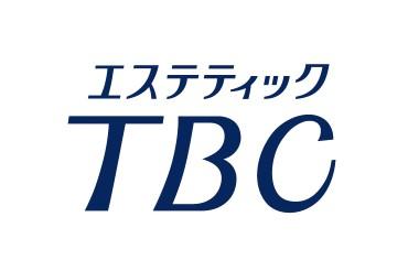 エステティックTBC