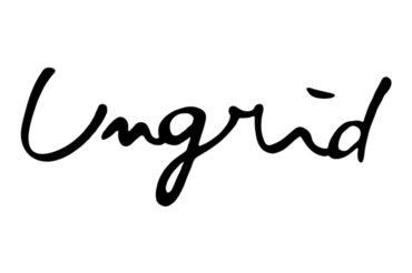 Ungridの世界観をプロダンサーが表現