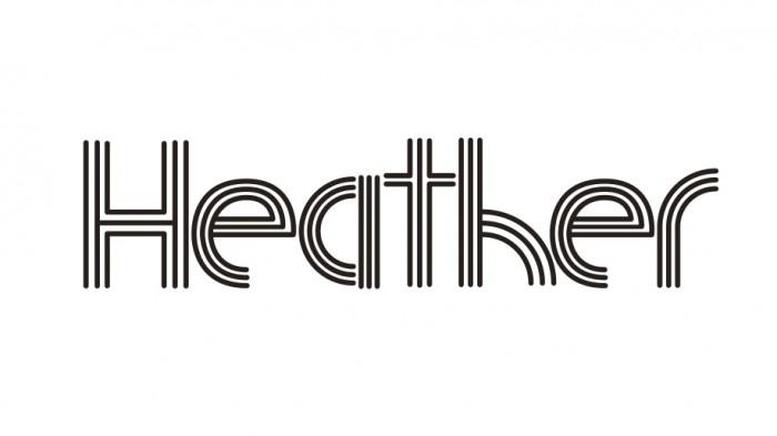 03.heatherl2ogo