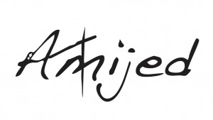 05.Amijed_logo