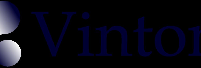業界初!ストリートダンスサー専門プロダクション「Vintom,Inc.」が設立