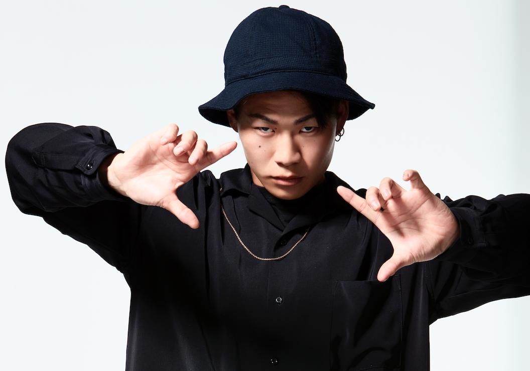 JDC東京予選出演サークルインタビュー『青山学院大学ADL』