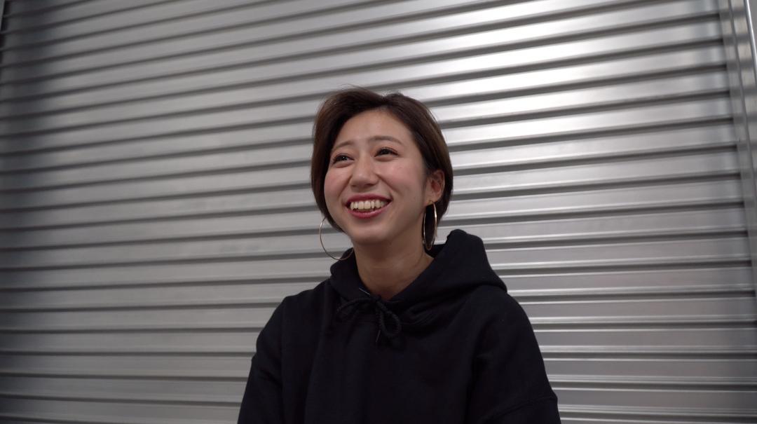 s_スクリーンショット 2019-01-18 16.34.25