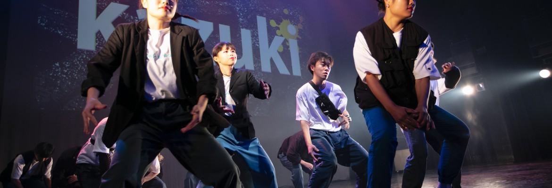 JDCが贈る、もう一つのコンテスト 『Choreo1』大学生コレオグラファー 日本一決定戦が2020年も開催決定!