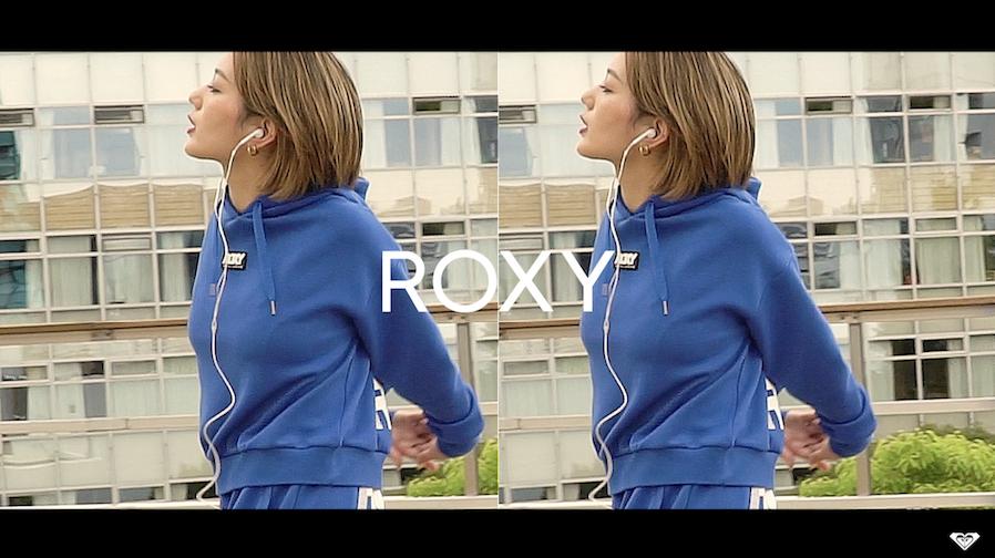 ROXY MV
